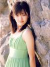 m_0122_airi_22.jpg