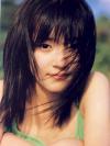 m_0122_airi_25.jpg