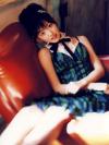 m_0122_airi_27.jpg