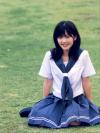 m_0122_airi_28.jpg