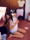 m_0122_airi_3.jpg