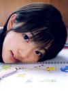 m_0122_airi_4.jpg