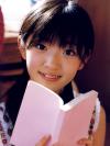m_0122_airi_5.jpg
