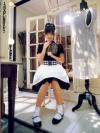 m_0122_airi_6.jpg