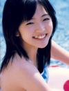 m_0122_airi_9.jpg