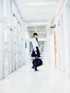 m_0122_maimi_1.jpg