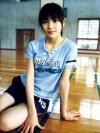 m_0122_maimi_11.jpg