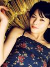 m_0122_maimi_12.jpg