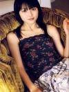m_0122_maimi_13.jpg