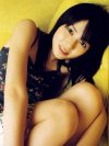 m_0122_maimi_14.jpg