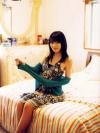 m_0122_maimi_15.jpg