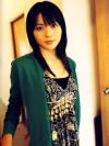 m_0122_maimi_16.jpg