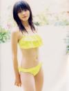 m_0122_maimi_18.jpg