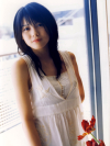 m_0122_maimi_21.jpg
