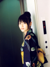 m_0122_maimi_28.jpg
