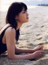 m_0122_maimi_3.jpg