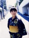 m_0122_maimi_30.jpg