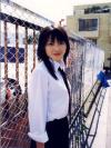 m_0122_maimi_32.jpg