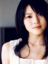 m_0122_maimi_35.jpg