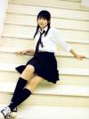 m_0122_maimi_5.jpg