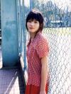 m_0122_maimi_7.jpg