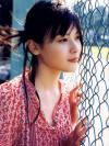 m_0122_maimi_9.jpg