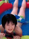 m_0122_momoko_10.jpg