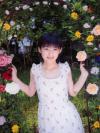 m_0122_momoko_12.jpg
