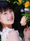 m_0122_momoko_13.jpg