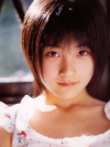 m_0122_momoko_14.jpg