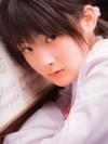 m_0122_momoko_15.jpg