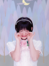 m_0122_momoko_16.jpg