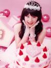 m_0122_momoko_17.jpg