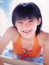 m_0122_momoko_18.jpg