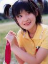m_0122_momoko_2.jpg