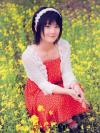 m_0122_momoko_22.jpg