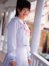 m_0122_momoko_23.jpg