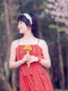 m_0122_momoko_24.jpg