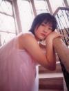 m_0122_momoko_25.jpg