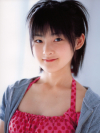 m_0122_momoko_6.jpg