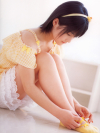 m_0122_momoko_8.jpg