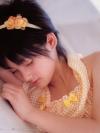 m_0122_momoko_9.jpg
