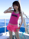 m_0122_reina_6.jpg
