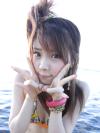 m_0122_reina_8.jpg