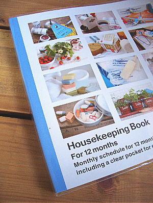 housekeeping3.jpg