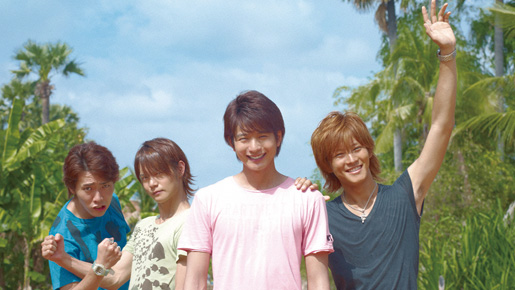110808_bokutachi_main.jpg