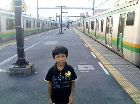 K3300021_convert_20111002102544.jpg