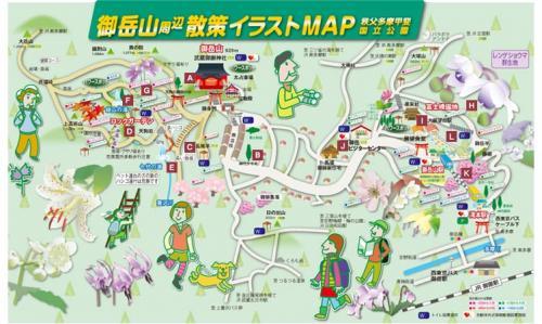 map03_convert_20111129210552.jpg