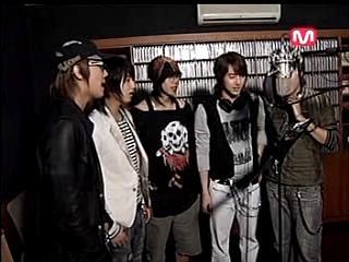 DVD_VIDEO_RECORDER-10.jpg
