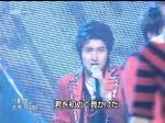 DVD_VIDEO_RECORDER-133.jpg